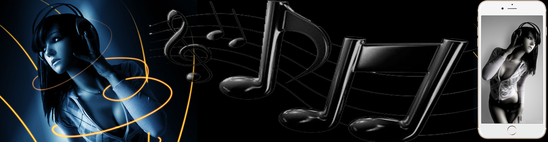 free jazz ringtones for android